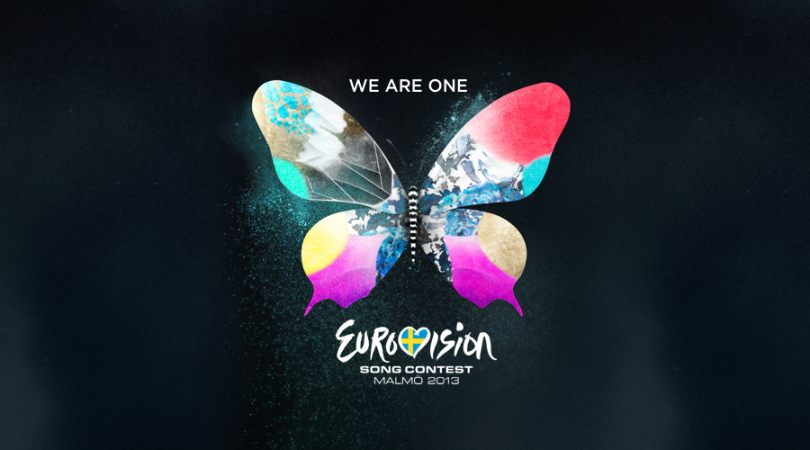ESC2013_butterfly_background_slogan