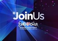 Välkommen till ÅU:s Eurovisionsblogg!