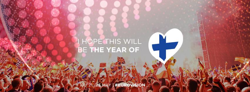 2015_FB_Finland